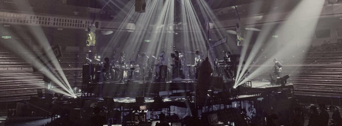 イベント・コンサートのイメージ画像