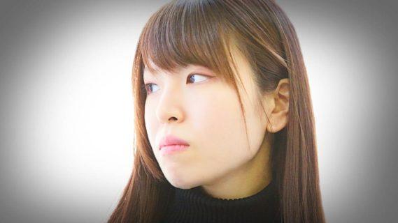 角 早知子/Kaku Sachiko