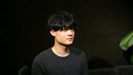 郭瑜/Yu Kuo