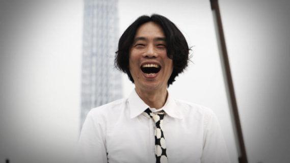 永友 聖也/Nagatomo Seiya